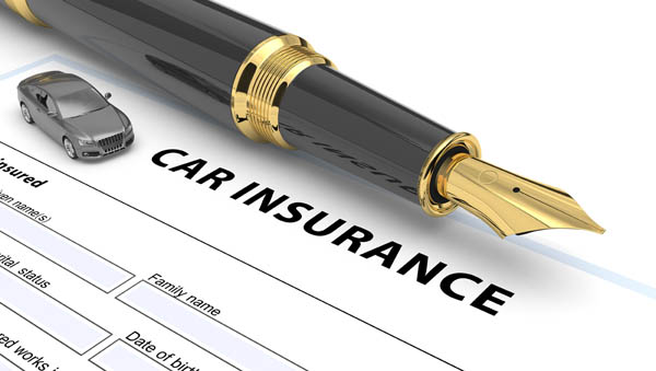 full tort and limited tort car insurance in Pennsylvania