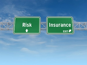 Add Uninsured and Underinsured Motorist Coverage