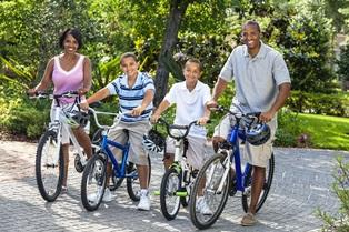 biking_on_sidewalks