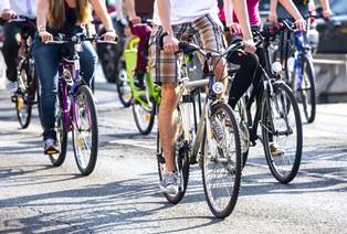 biking_on_streets