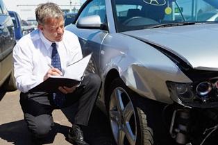 insurance_adjuster
