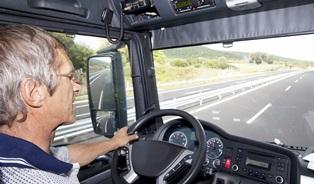 semi_driver