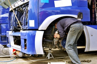 large_truck_work
