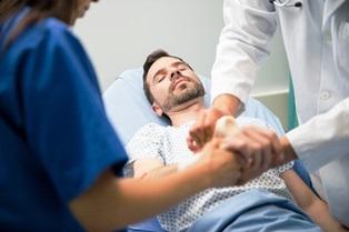 patient_after_accident