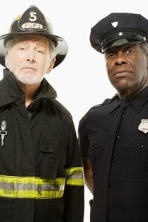 policeman_firefighter