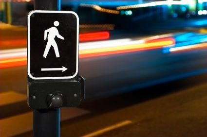 Atlanta Pedestrian Accident Attorneys