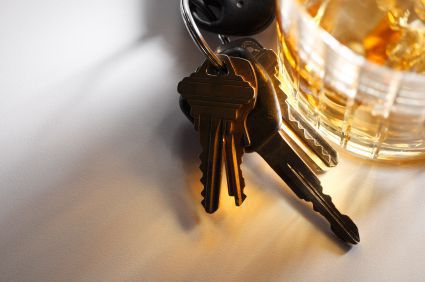 Newnan GA Atlanta DUI Victim Attonry