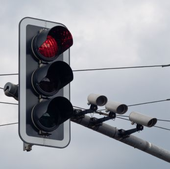 Learn more about Georgia traffic control device laws from a Georgia attorney.