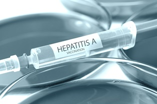Side Effects of the Hepatitis A Vaccine