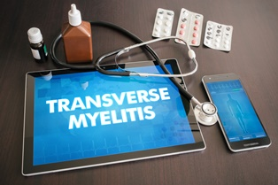 Developing Transverse Myelitis After Vaccinations