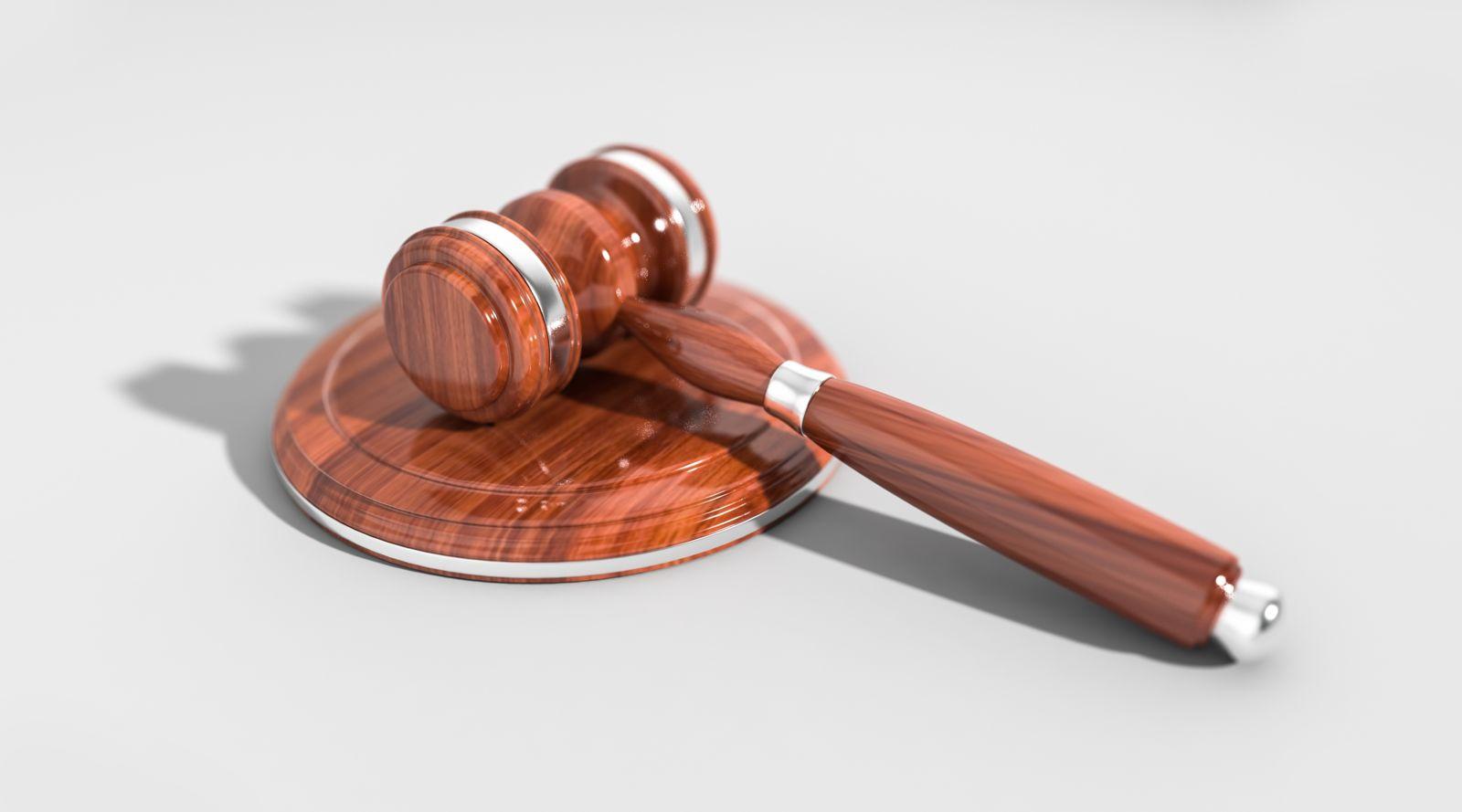 Statute of Limitations Mesothelioma Washington