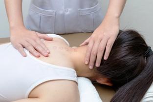 chiropractic-malpractice