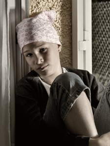 pediatric cancer misdiagnosis