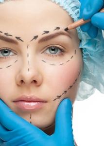 botched-plastic-surgery-malpractice