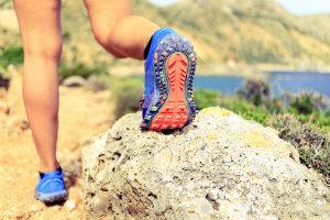 Treating Achilles Tendinitis