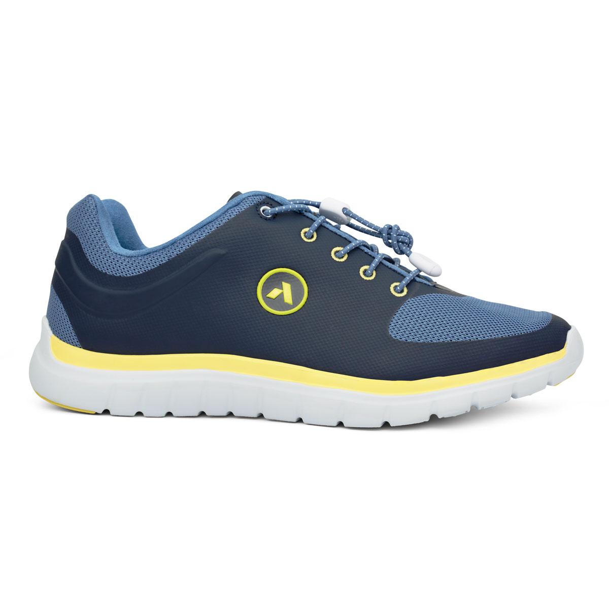 Sport Runner - Blue
