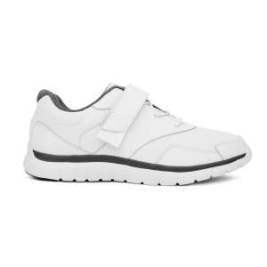 Sport Walker - White