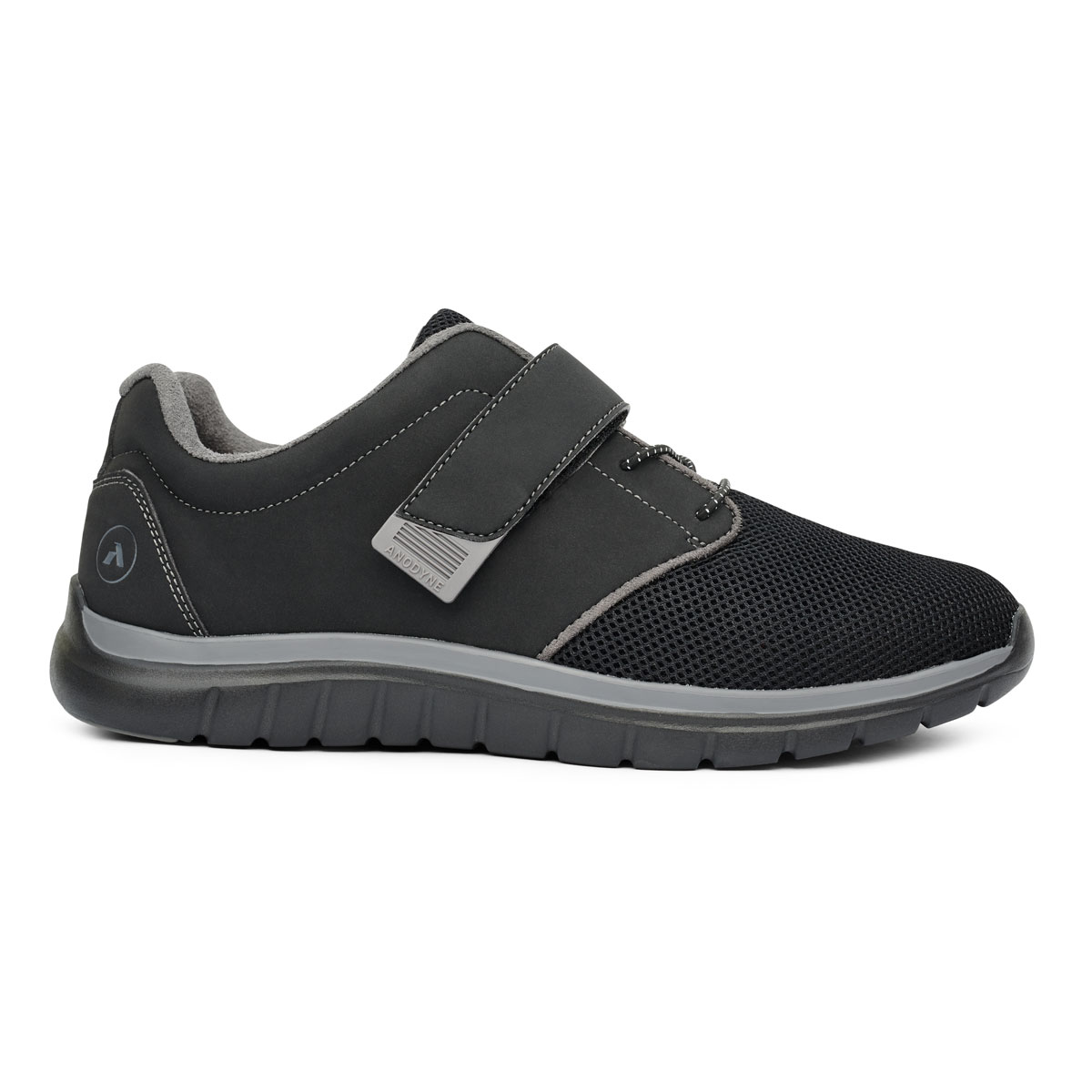 Sport Jogger - Black