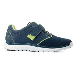 Sport Jogger - Blue