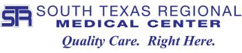 South Texas Regional Medical Center