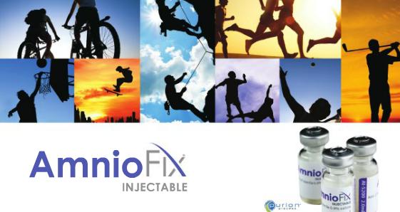 AmnioFix