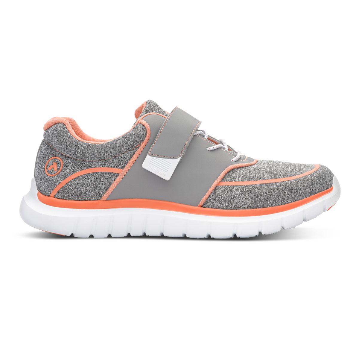 Sport Jogger - Grey