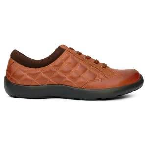 Protective Diabetic Shoe