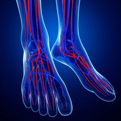 Can Nerve Surgery Help with Neuropathy?   Next Step Foot & Ankle Clinic