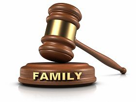 Child Support for Emancipated Children