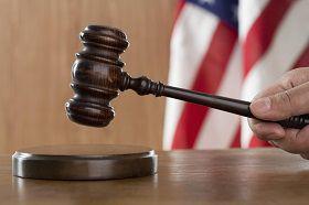 Military Divorce Lawyer in Richmond