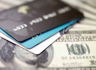 Managing Finances During Divorce