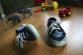 Parenting Plans After Divorce