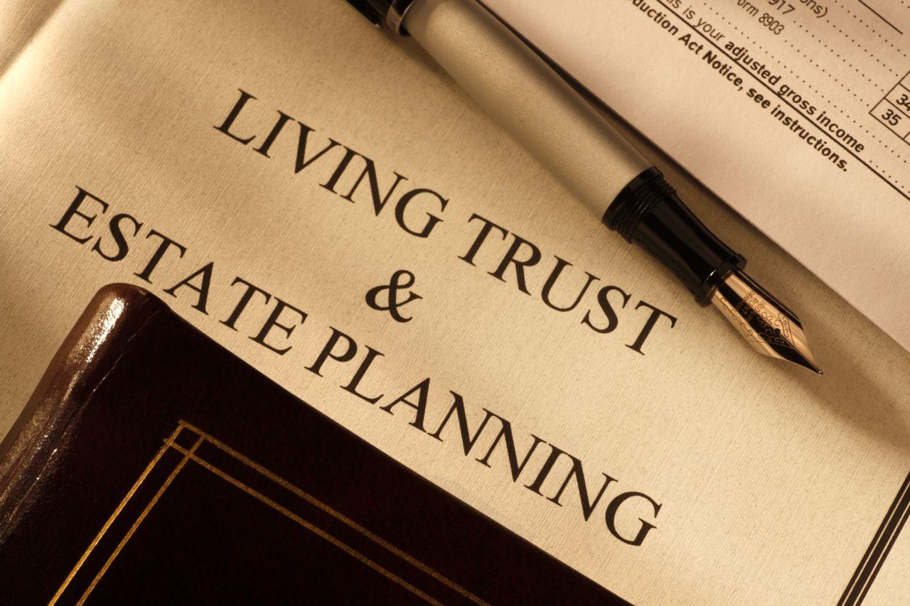 Virginia Estate Planning Attorney
