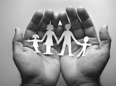 Stepparent Adoptions