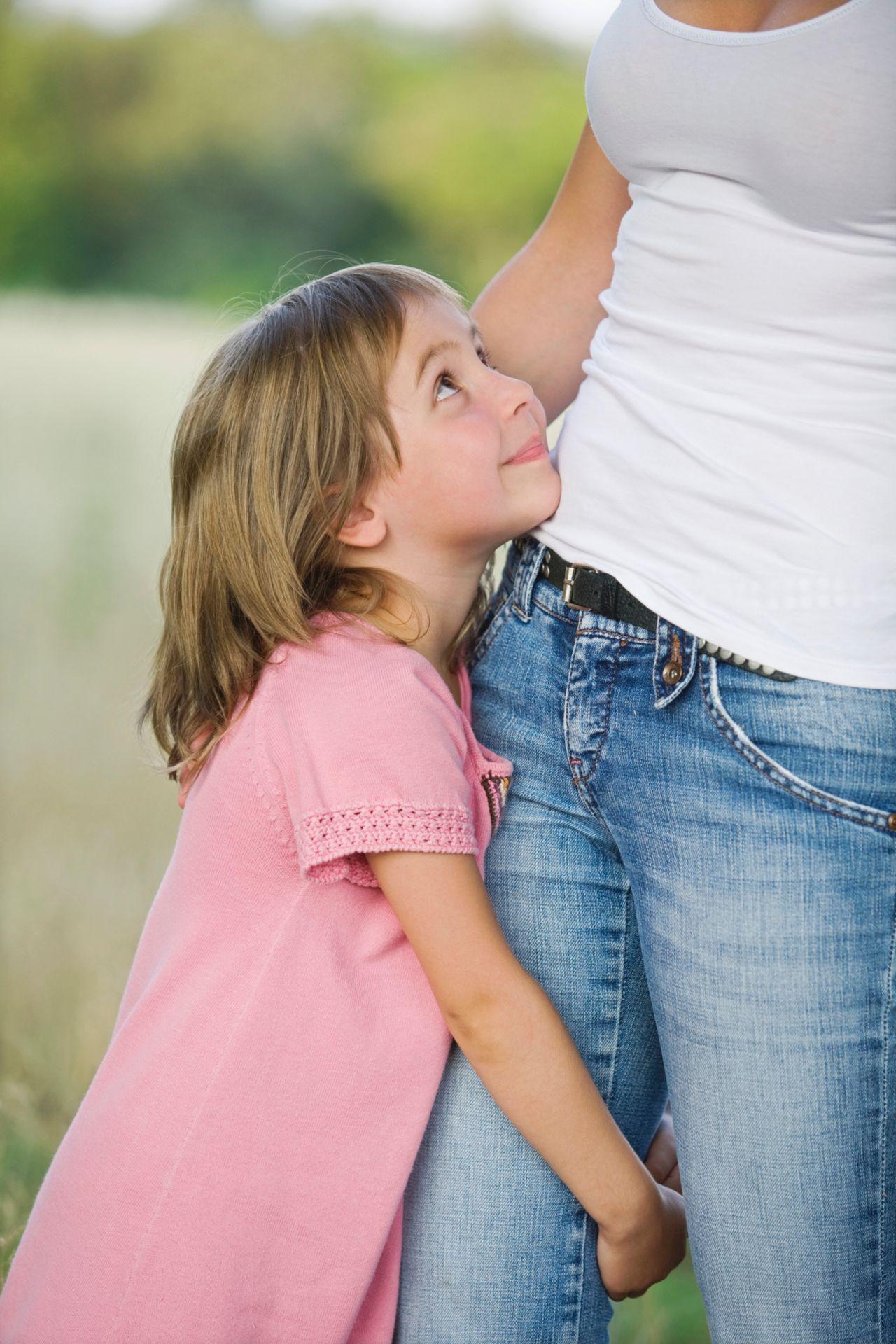 The Needs of Children in Divorce Cases
