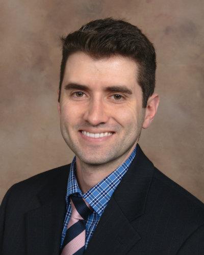 Welcome to the practice Dr. Adam Gerber