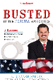 Clarke Speaks is the author of Busted by the Federal Authorities