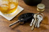 Drunk driving accident and injury lawyer