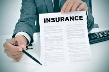 Insurance coverage is an important component of any insurance claim.