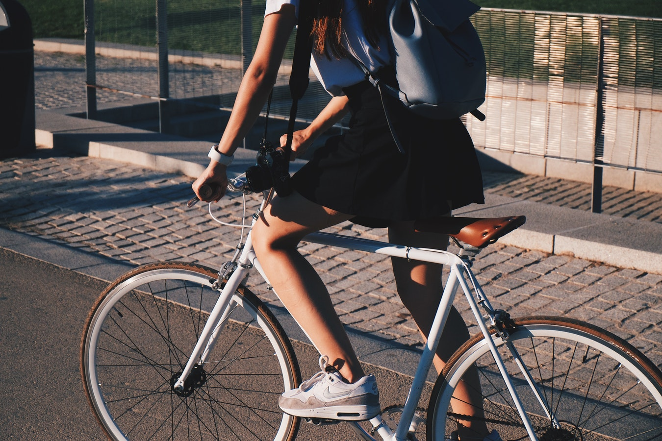 Right-Hand Turn Bicycle Accidents: What You Need to Know