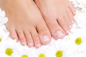 laser toenail fungus special