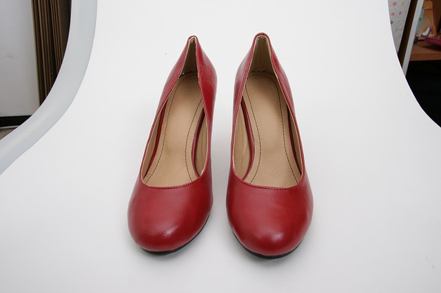 womens dress shoes