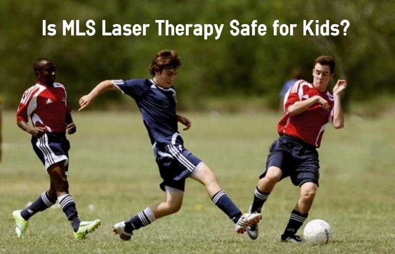 mls laser