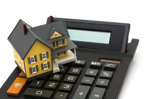 Virginia mortgage loan modification lawyer explains recent changes.