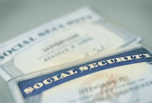 A DC accident lawyer explains why you may not have to give your SSN to an insurance adjuster.