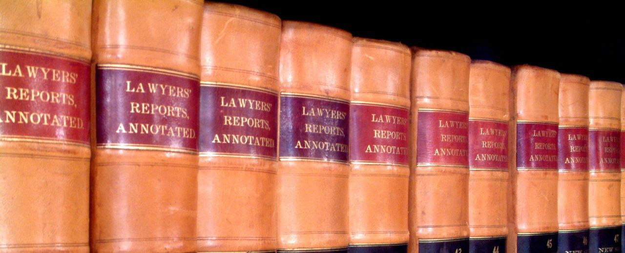 The Swier Law Firm Family Law Library Articles