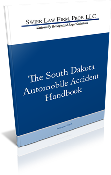 automobile accident book