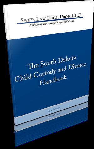 Swier Law Firm Divorce and Child Custody Lawyers