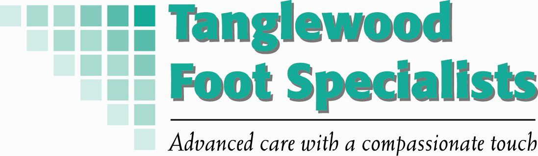 Houston podiatrist Dr. Andrew Schneider at Tanglewood Foot Specialists