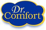 Dr. Comfort Diabetic shoes in Houston